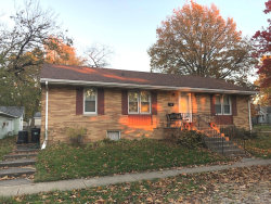 Photo of 102 N Victor Street, CHAMPAIGN, IL 61821 (MLS # 10150101)