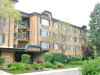 Photo of 1126 S New Wilke Road, Unit Number 306, ARLINGTON HEIGHTS, IL 60005 (MLS # 10150114)