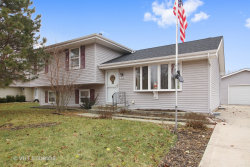 Photo of 2616 Frank Turk Drive, PLAINFIELD, IL 60586 (MLS # 10150121)