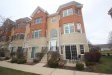 Photo of 17951 Fountain Circle, ORLAND PARK, IL 60467 (MLS # 10150213)