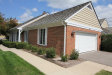 Photo of 1396 Shire Circle, Unit Number 10, INVERNESS, IL 60067 (MLS # 10150408)