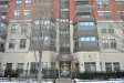 Photo of 1250 S Indiana Avenue, Unit Number 605, CHICAGO, IL 60605 (MLS # 10150455)