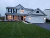 Photo of 259 Clubhouse Street, Bolingbrook, IL 60490 (MLS # 10150480)