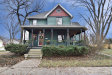 Photo of 604 S 6th Avenue, ST. CHARLES, IL 60174 (MLS # 10150541)