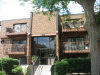 Photo of 612 S Waterford Road, Unit Number 3D, SCHAUMBURG, IL 60193 (MLS # 10150581)