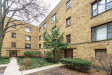 Photo of 1545 Monroe Avenue, Unit Number 3, RIVER FOREST, IL 60305 (MLS # 10150611)