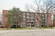 Photo of 2333 Central Street, Unit Number 303, EVANSTON, IL 60201 (MLS # 10150691)