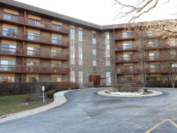 Photo of 120 Lakeview Drive, Unit Number 501, BLOOMINGDALE, IL 60108 (MLS # 10150792)
