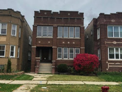 Photo of 4830 W Barry Avenue, CHICAGO, IL 60641 (MLS # 10150802)