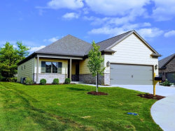 Photo of 2913 Greystone Place, CHAMPAIGN, IL 61822 (MLS # 10151074)