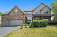 Photo of 12833 Pintail Road, PLAINFIELD, IL 60585 (MLS # 10151076)