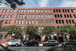 Photo of 400 S Green Street, Unit Number 514, CHICAGO, IL 60607 (MLS # 10151117)