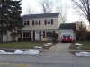 Photo of 105 Armitage Avenue, GLENDALE HEIGHTS, IL 60139 (MLS # 10151122)