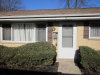 Photo of 831 Valley Stream Drive, Unit Number B, WHEELING, IL 60090 (MLS # 10151304)