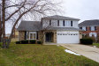 Photo of 1461 W Tallyho Court, ADDISON, IL 60101 (MLS # 10151407)