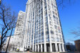 Photo of 5445 N Sheridan Road, Unit Number 2605, CHICAGO, IL 60640 (MLS # 10151605)