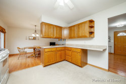 Tiny photo for 3937 Sterling Road, DOWNERS GROVE, IL 60515 (MLS # 10151685)