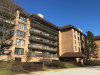 Photo of 1621 Mission Hills Road, Unit Number 304, NORTHBROOK, IL 60062 (MLS # 10151713)
