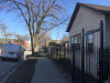 Photo of 3027 W 38th Street, CHICAGO, IL 60632 (MLS # 10151755)