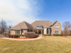 Photo of 5N836 Il Route 25, ST. CHARLES, IL 60174 (MLS # 10151876)