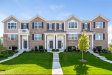 Photo of 1005 Charlton (lot 1703) Lane, NAPERVILLE, IL 60563 (MLS # 10151966)