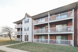 Photo of 279 Gregory Street, Unit Number 13, AURORA, IL 60504 (MLS # 10152042)