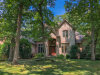 Photo of 7508 Forest Oak Drive, MCHENRY, IL 60050 (MLS # 10152080)