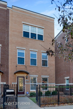 Photo of 951 W 36th Street, CHICAGO, IL 60609 (MLS # 10152099)