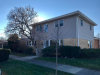 Photo of 8350 Monticello Avenue, SKOKIE, IL 60076 (MLS # 10152224)