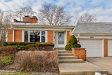 Photo of 2627 E Bel Aire Drive, ARLINGTON HEIGHTS, IL 60004 (MLS # 10152233)