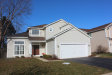 Photo of 1155 Heavens Gate, LAKE IN THE HILLS, IL 60156 (MLS # 10152390)