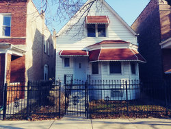Photo of 2429 N Springfield Avenue, CHICAGO, IL 60647 (MLS # 10152431)