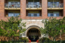 Photo of 1350 W Fullerton Avenue, Unit Number 403, CHICAGO, IL 60614 (MLS # 10152699)