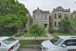 Photo of 2712 N Francisco Avenue, CHICAGO, IL 60647 (MLS # 10152736)