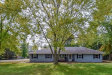 Photo of 16408 S Lily Cache Road, PLAINFIELD, IL 60586 (MLS # 10152884)