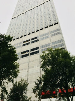 Photo of 180 E Pearson Street, Unit Number 6602, CHICAGO, IL 60611 (MLS # 10152891)