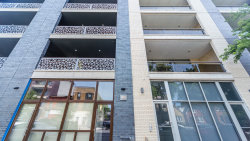Photo of 851 N California Avenue, Unit Number 3, CHICAGO, IL 60622 (MLS # 10152907)