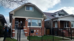 Photo of 1431 N Mayfield Avenue, CHICAGO, IL 60651 (MLS # 10152949)