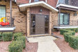 Photo of 1443 Carriage Lane, WESTMONT, IL 60559 (MLS # 10153030)