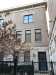 Photo of 1830 S Indiana Avenue, Unit Number A, CHICAGO, IL 60616 (MLS # 10153139)