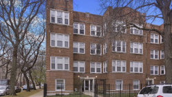 Photo of 4902 N Springfield Avenue, Unit Number 2, CHICAGO, IL 60625 (MLS # 10153193)