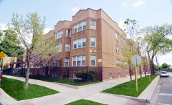 Photo of 1905 N Harding Avenue, Unit Number 1, CHICAGO, IL 60647 (MLS # 10153216)