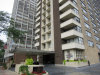 Photo of 6157 N Sheridan Road, Unit Number 7B, CHICAGO, IL 60660 (MLS # 10153234)