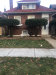 Photo of CHICAGO, IL 60651 (MLS # 10153274)