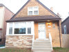 Photo of 7231 S Campbell Avenue, CHICAGO, IL 60629 (MLS # 10153287)