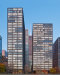 Photo of 880 N Lake Shore Drive, Unit Number 6CD, CHICAGO, IL 60611 (MLS # 10153300)
