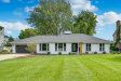 Photo of 11 Stirrup Cup Court, ST. CHARLES, IL 60174 (MLS # 10153340)