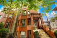 Photo of 2744 N Bosworth Avenue, Unit Number 1W, CHICAGO, IL 60614 (MLS # 10153342)