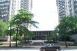 Photo of 5701 N Sheridan Road, Unit Number 18-B, CHICAGO, IL 60660 (MLS # 10153397)