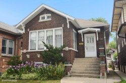 Photo of 4443 N Sacramento Avenue, CHICAGO, IL 60625 (MLS # 10153508)